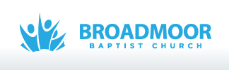 Broadmoor Church Logo