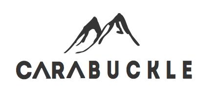 Carabuckle Logo