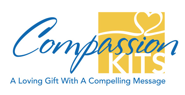 Compassion Kits Logo