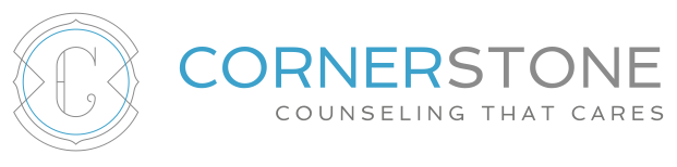 Conerstone Counseling Logo
