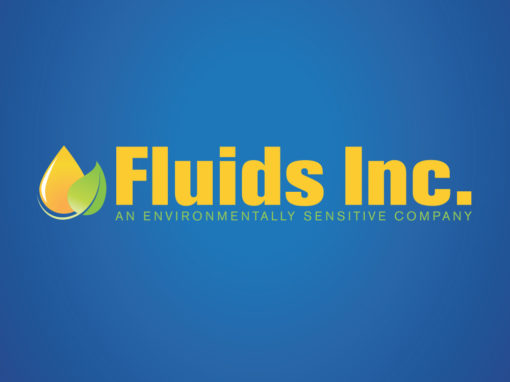 Fluids Inc
