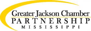 Greater Jackson Chamber Logo