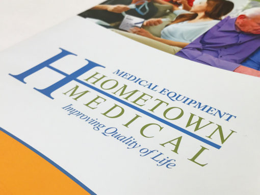 Hometown Medical