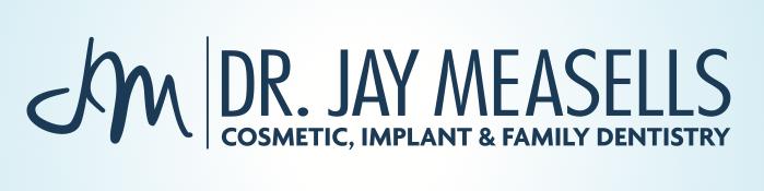 Jay Measells Logo