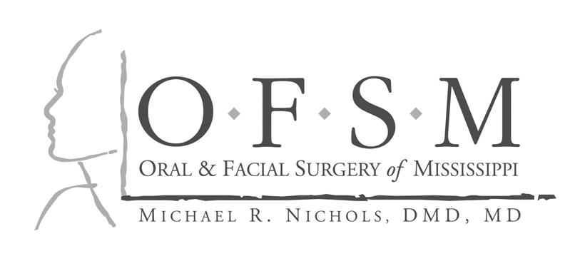 OFSM Logo
