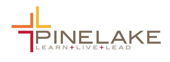 Pinelake Logo
