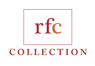 RFC Collection