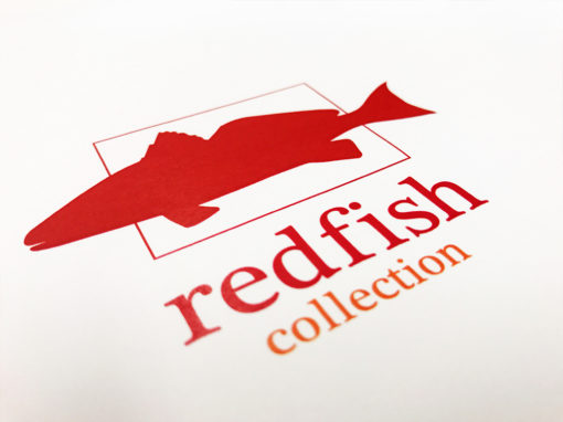 Redfish Collection