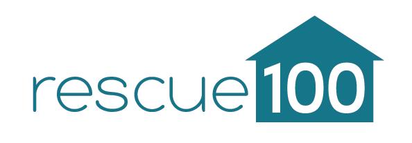 Rescue 100 Logo