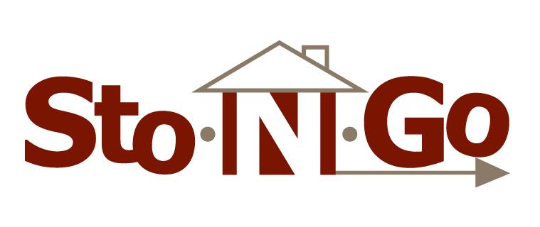 Sto N Go Logo