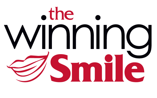The Winning Smile Logo