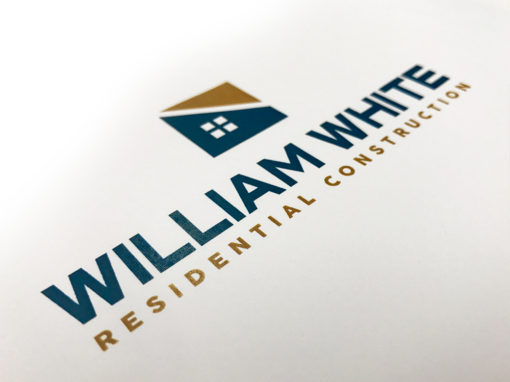 William White Construction