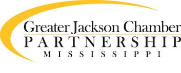 Greater Jackson Chamber Partnership