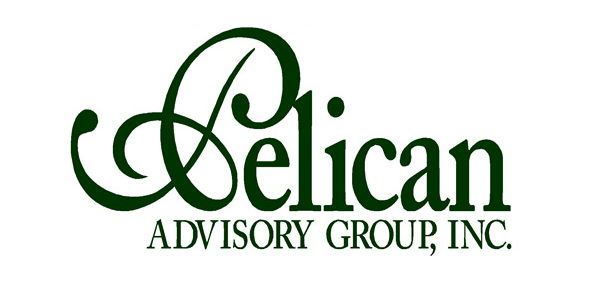 Pelican Advisory Group, Inc.